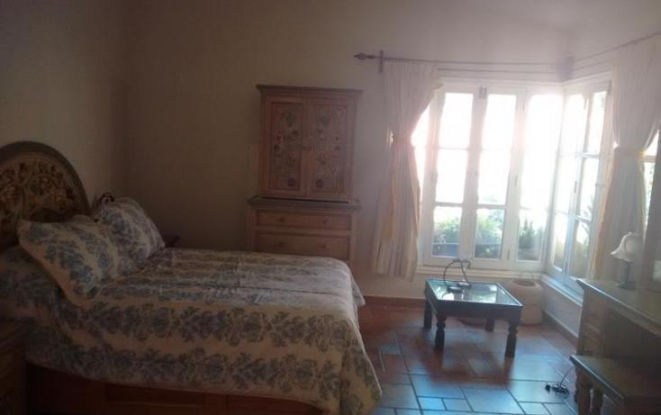 Foto de casa en venta en  zona norte, tetela del monte, cuernavaca, morelos, 1437051 No. 25