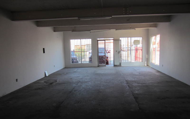 Foto de local en renta en  , zona norte, tijuana, baja california, 1340407 No. 08
