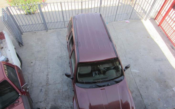 Foto de local en renta en  , zona norte, tijuana, baja california, 1340407 No. 12