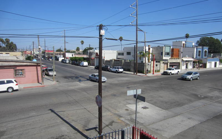 Foto de local en renta en  , zona norte, tijuana, baja california, 1340407 No. 13