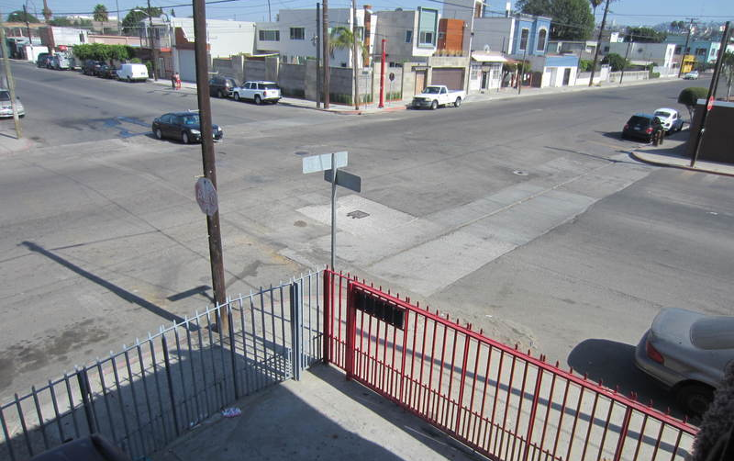 Foto de local en renta en  , zona norte, tijuana, baja california, 1340407 No. 14