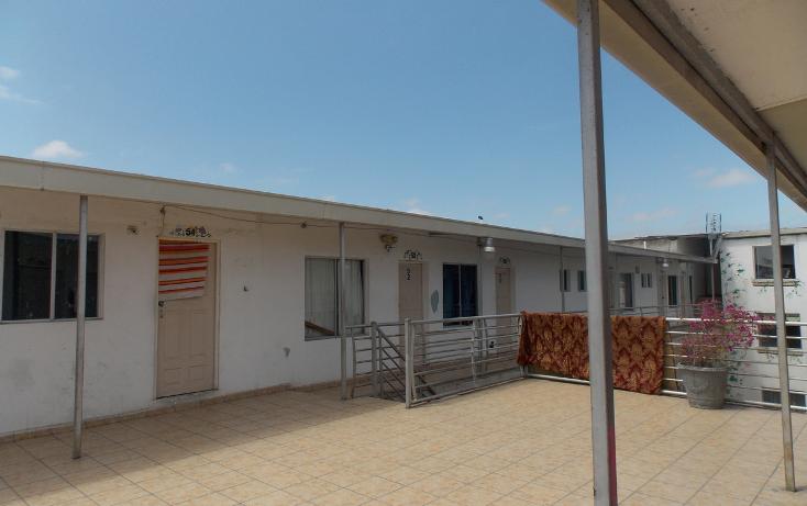 Foto de edificio en venta en  , zona norte, tijuana, baja california, 1940087 No. 08