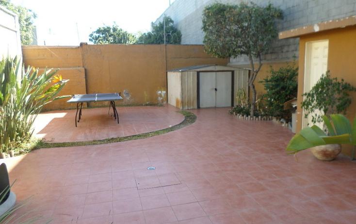 Foto de casa en venta en  , zona norte, tijuana, baja california, 733615 No. 01