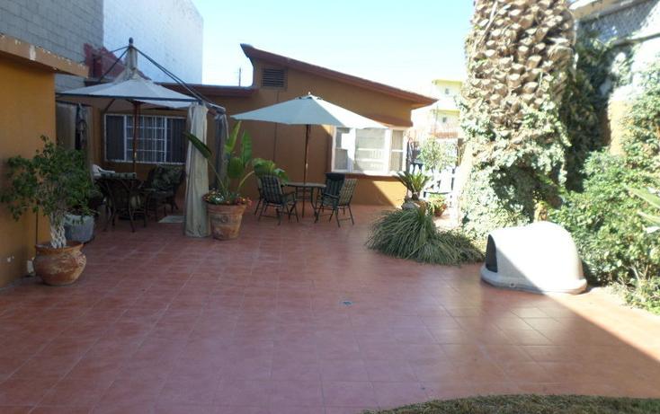 Foto de casa en venta en  , zona norte, tijuana, baja california, 733615 No. 02