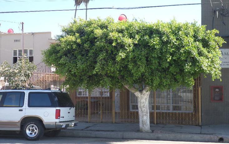 Foto de casa en venta en  , zona norte, tijuana, baja california, 733615 No. 03
