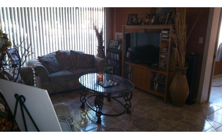 Foto de casa en venta en  , zona norte, tijuana, baja california, 733615 No. 04