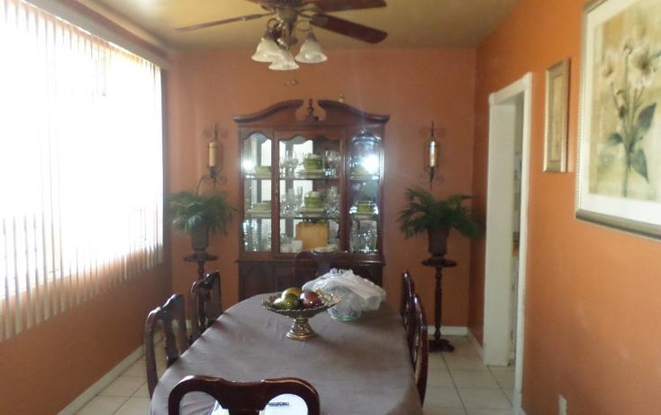 Foto de casa en venta en  , zona norte, tijuana, baja california, 733615 No. 05