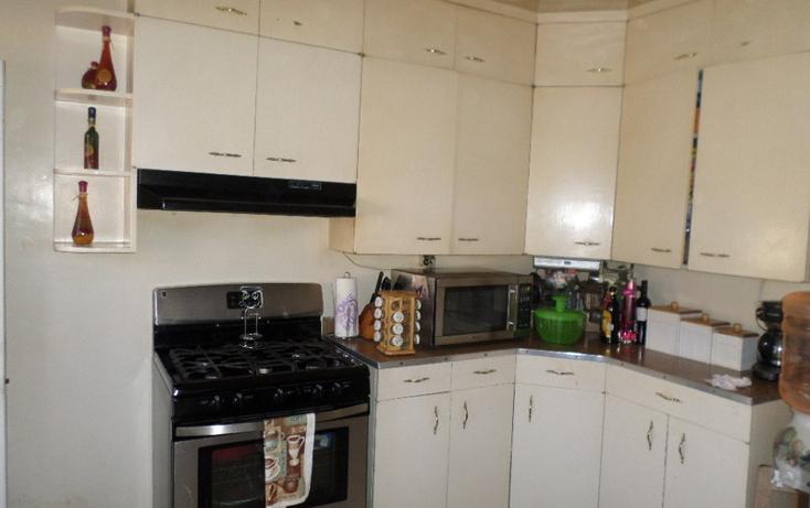 Foto de casa en venta en  , zona norte, tijuana, baja california, 733615 No. 06
