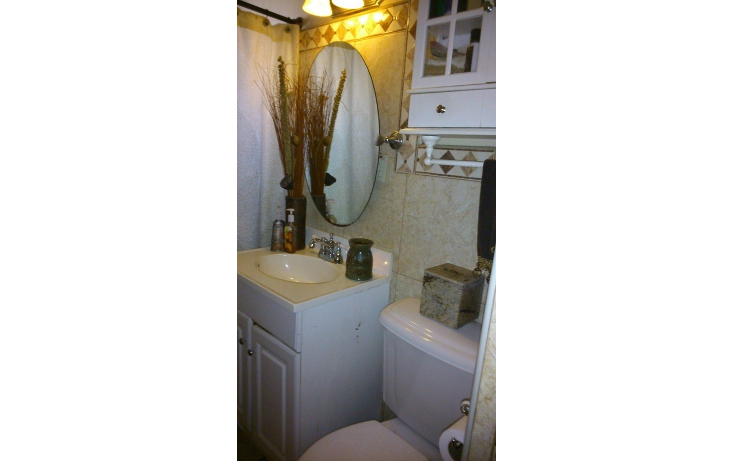 Foto de casa en venta en  , zona norte, tijuana, baja california, 733615 No. 07