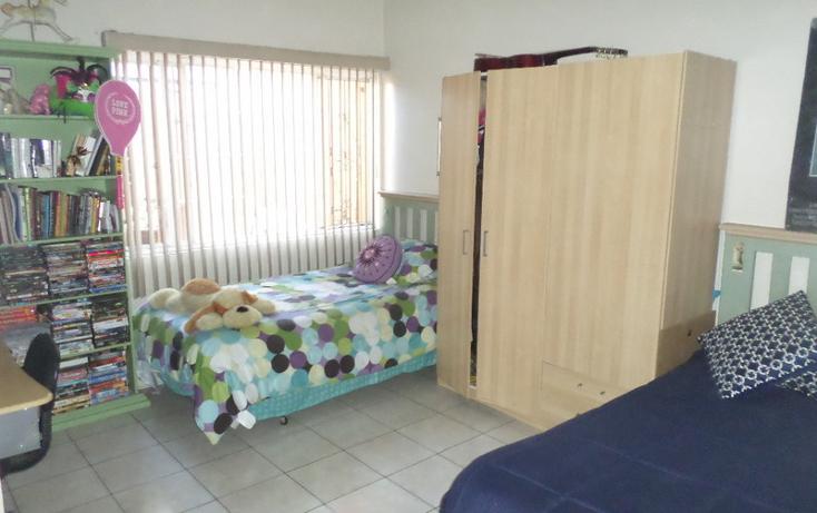 Foto de casa en venta en  , zona norte, tijuana, baja california, 733615 No. 09
