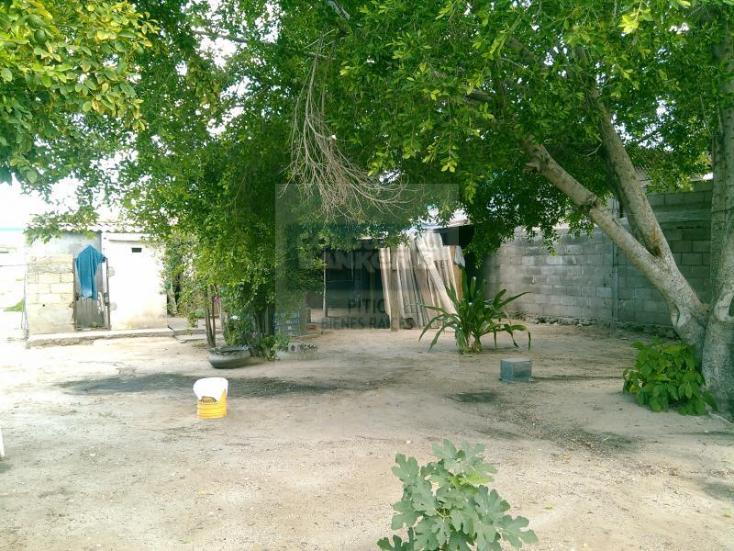 Foto de terreno habitacional en venta en  , el ranchito, hermosillo, sonora, 1215591 No. 03