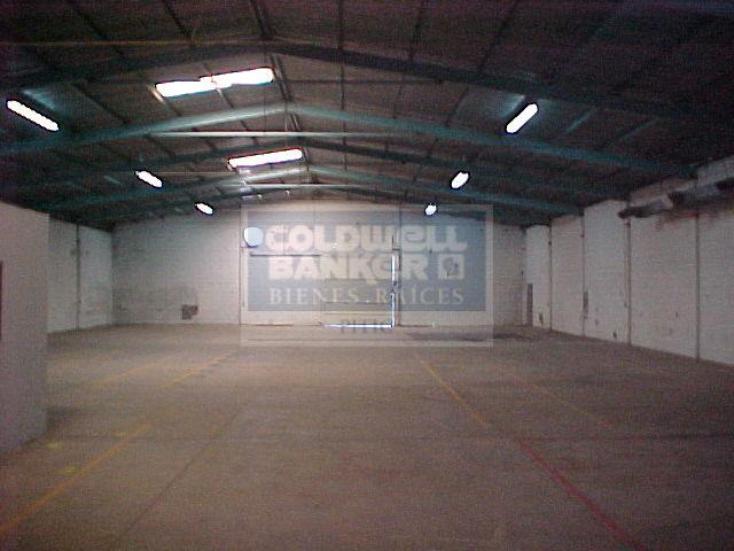 Foto de nave industrial en renta en  , parque industrial sonora, hermosillo, sonora, 345206 No. 02