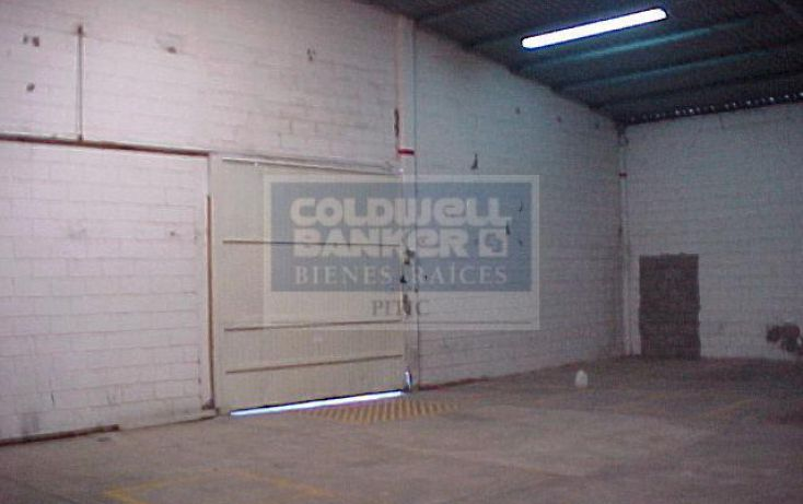 Foto de bodega en renta en zona oriente, parque industrial sonora, hermosillo, sonora, 345206 no 04