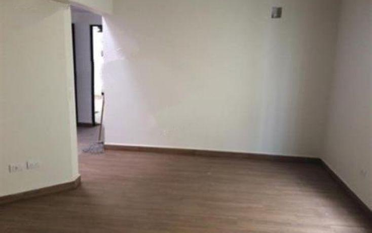 Foto de casa en renta en, zona palo blanco, san pedro garza garcía, nuevo león, 2036810 no 04