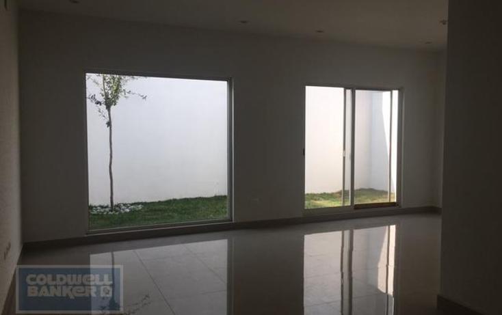 Foto de casa en venta en  , zona palo blanco, san pedro garza garcía, nuevo león, 2571041 No. 02