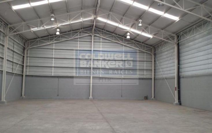 Foto de bodega en renta en zona parque industrial, parque industrial, hermosillo, sonora, 508983 no 02