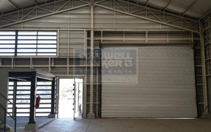 Foto de bodega en renta en zona parque industrial, parque industrial, hermosillo, sonora, 508983 no 06