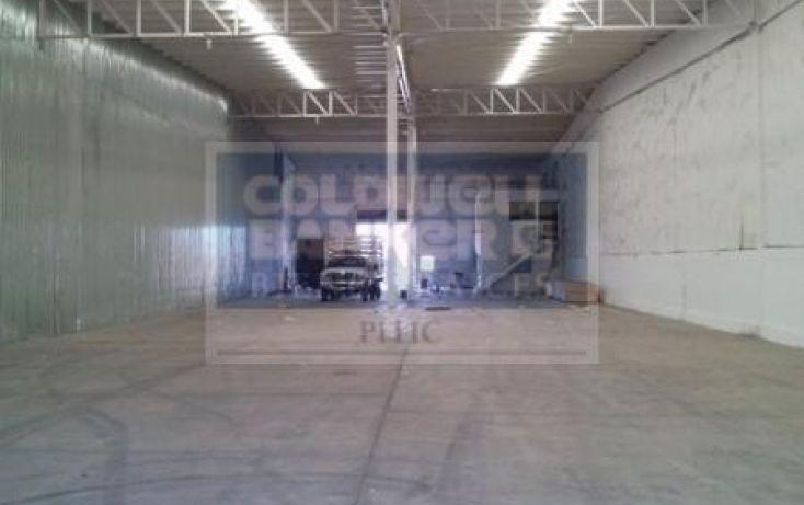 Foto de bodega en renta en zona parque industrial, parque industrial sonora, hermosillo, sonora, 345428 no 01