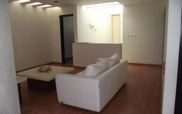 Foto de casa en venta en  , zona plateada, pachuca de soto, hidalgo, 1062141 No. 04