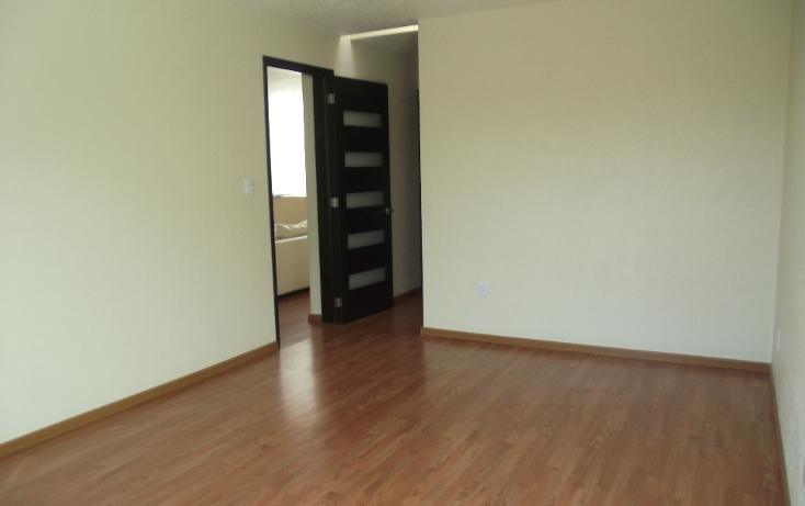 Foto de casa en venta en  , zona plateada, pachuca de soto, hidalgo, 1062141 No. 05