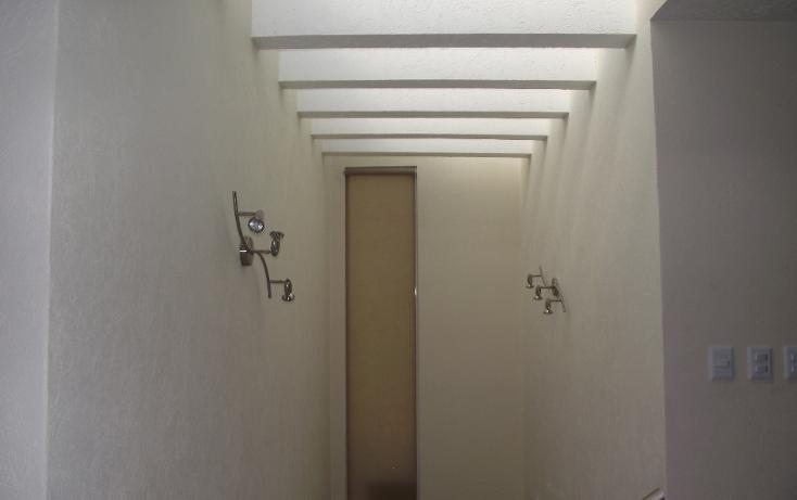 Foto de casa en venta en  , zona plateada, pachuca de soto, hidalgo, 1062141 No. 06