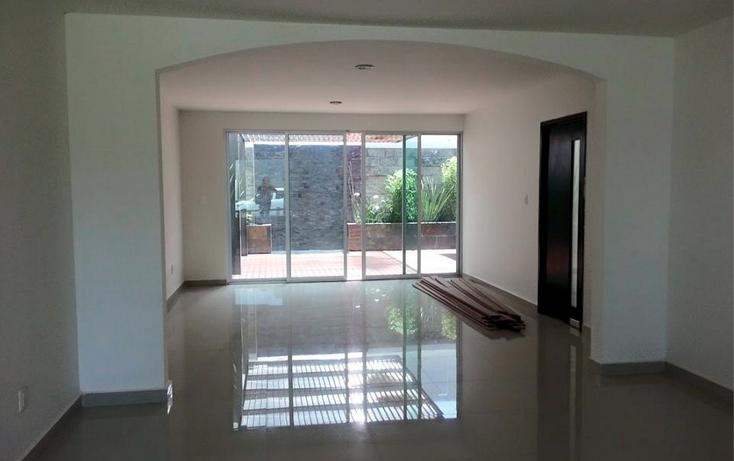 Foto de casa en venta en  , zona plateada, pachuca de soto, hidalgo, 1086039 No. 02
