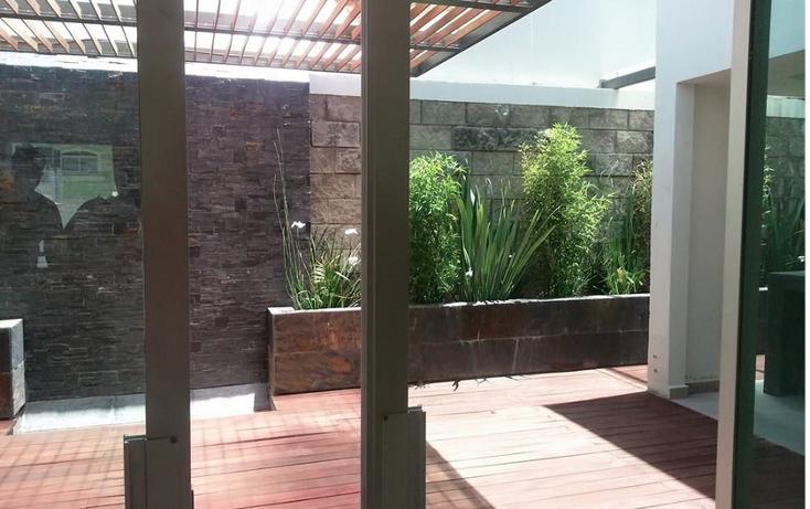 Foto de casa en venta en  , zona plateada, pachuca de soto, hidalgo, 1086039 No. 04