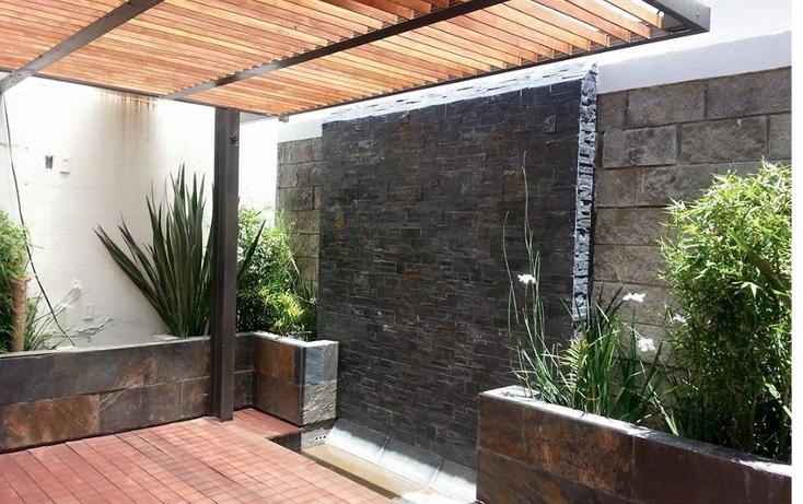 Foto de casa en venta en, zona plateada, pachuca de soto, hidalgo, 1086039 no 07