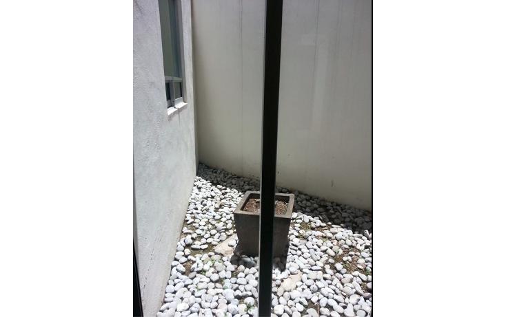 Foto de casa en venta en, zona plateada, pachuca de soto, hidalgo, 1086039 no 08