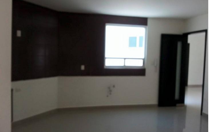 Foto de casa en venta en, zona plateada, pachuca de soto, hidalgo, 1086039 no 09