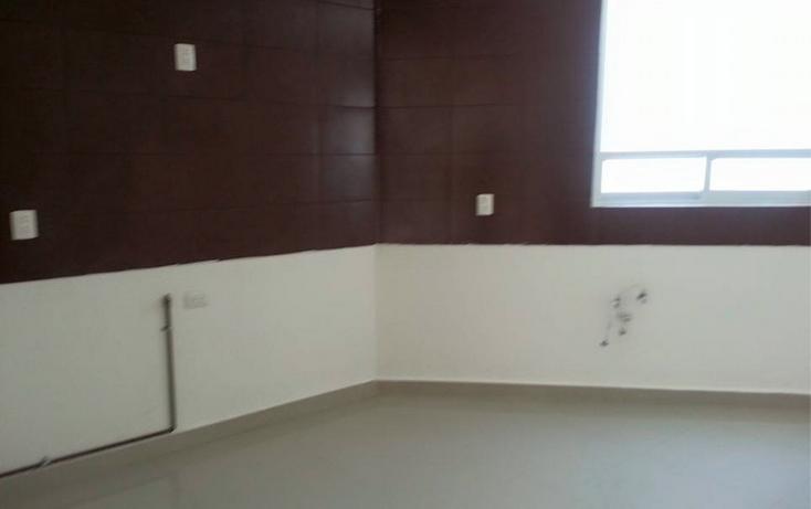 Foto de casa en venta en  , zona plateada, pachuca de soto, hidalgo, 1086039 No. 10