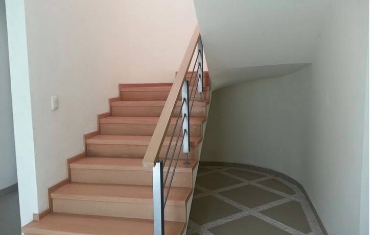 Foto de casa en venta en  , zona plateada, pachuca de soto, hidalgo, 1086039 No. 11