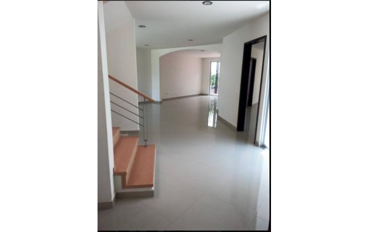 Foto de casa en venta en  , zona plateada, pachuca de soto, hidalgo, 1086039 No. 14