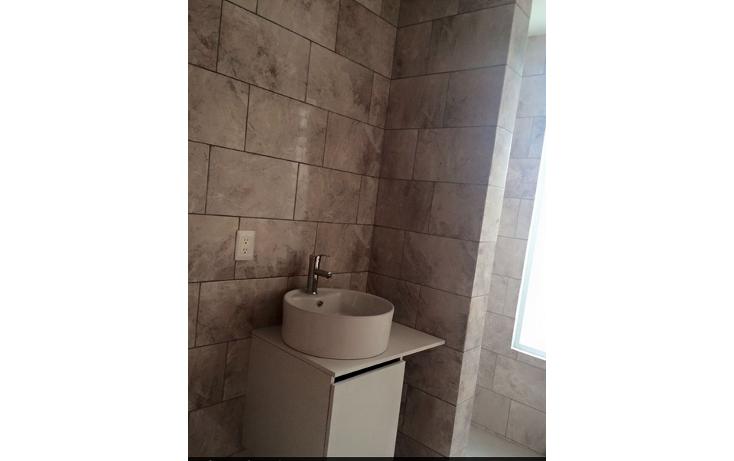 Foto de casa en venta en  , zona plateada, pachuca de soto, hidalgo, 1086039 No. 15