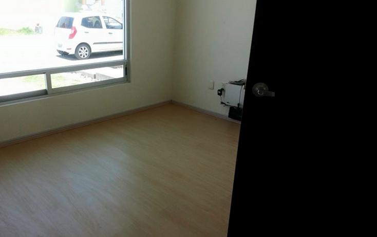 Foto de casa en venta en  , zona plateada, pachuca de soto, hidalgo, 1086039 No. 16