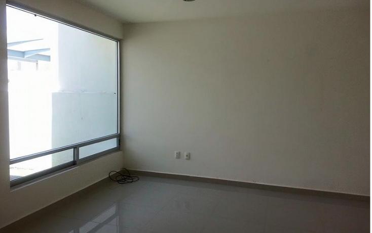 Foto de casa en venta en  , zona plateada, pachuca de soto, hidalgo, 1086039 No. 17