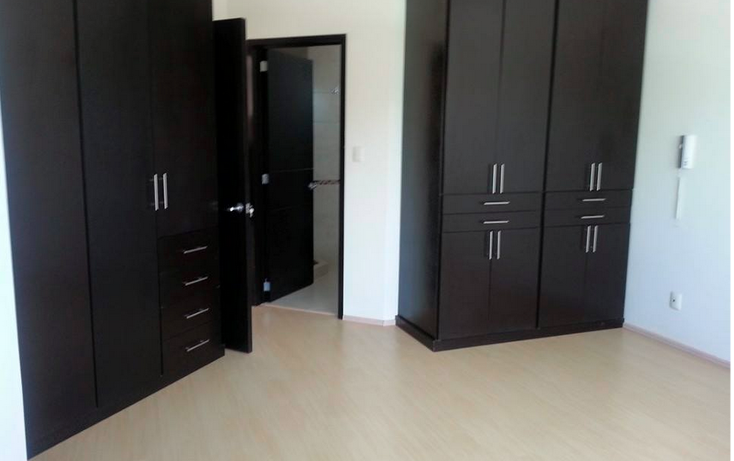 Foto de casa en venta en  , zona plateada, pachuca de soto, hidalgo, 1086039 No. 18