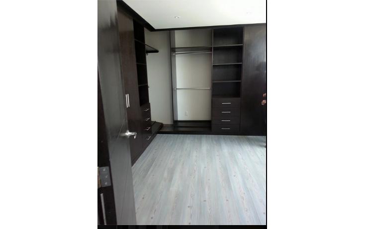 Foto de casa en venta en, zona plateada, pachuca de soto, hidalgo, 1086039 no 21