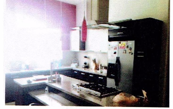 Foto de casa en venta en  , zona plateada, pachuca de soto, hidalgo, 1177735 No. 02