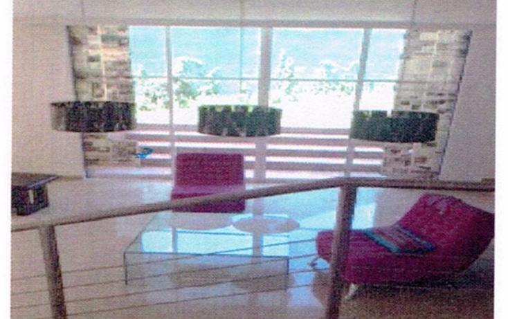 Foto de casa en venta en  , zona plateada, pachuca de soto, hidalgo, 1177735 No. 03