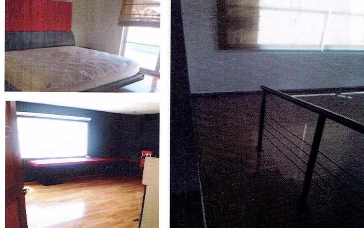 Foto de casa en venta en  , zona plateada, pachuca de soto, hidalgo, 1177735 No. 04