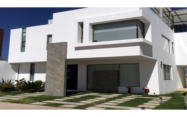 Foto de casa en venta en  , zona plateada, pachuca de soto, hidalgo, 1191119 No. 02