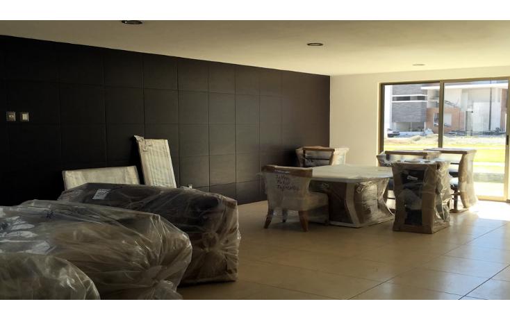Foto de casa en venta en  , zona plateada, pachuca de soto, hidalgo, 1191119 No. 05