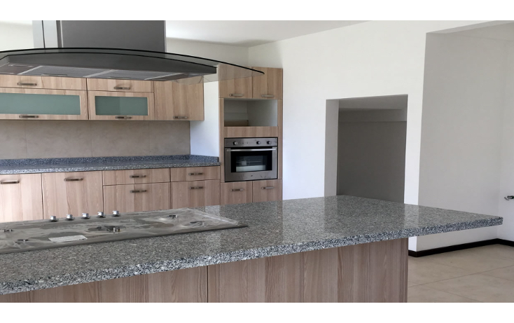 Foto de casa en venta en  , zona plateada, pachuca de soto, hidalgo, 1191119 No. 06