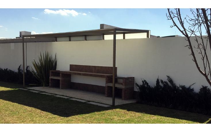Foto de casa en venta en  , zona plateada, pachuca de soto, hidalgo, 1191119 No. 12