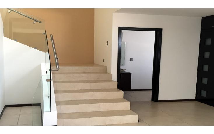 Foto de casa en venta en  , zona plateada, pachuca de soto, hidalgo, 1191119 No. 14