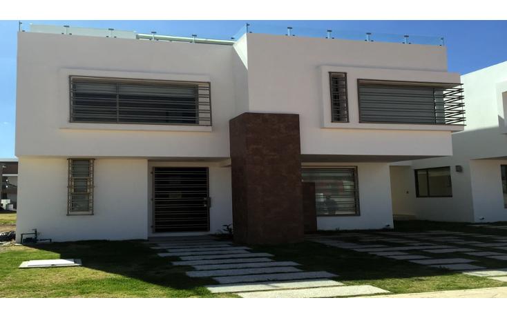 Foto de casa en venta en  , zona plateada, pachuca de soto, hidalgo, 1191119 No. 17