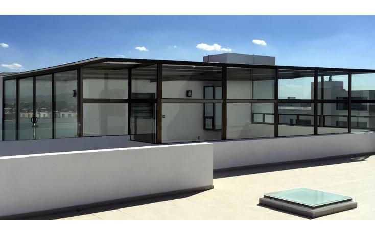 Foto de casa en venta en  , zona plateada, pachuca de soto, hidalgo, 1191119 No. 20