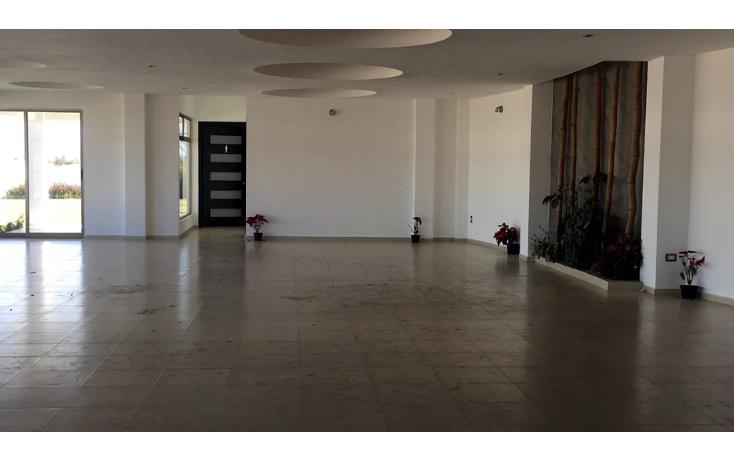 Foto de casa en venta en  , zona plateada, pachuca de soto, hidalgo, 1191119 No. 21