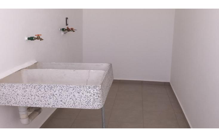 Foto de casa en venta en  , zona plateada, pachuca de soto, hidalgo, 1191119 No. 22